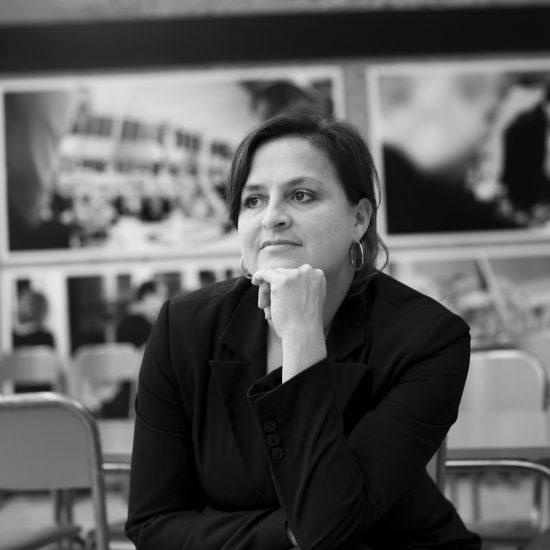 Tanja Nellemann Poulsen