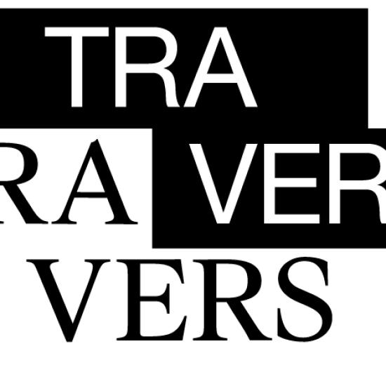 traverslogoer-05