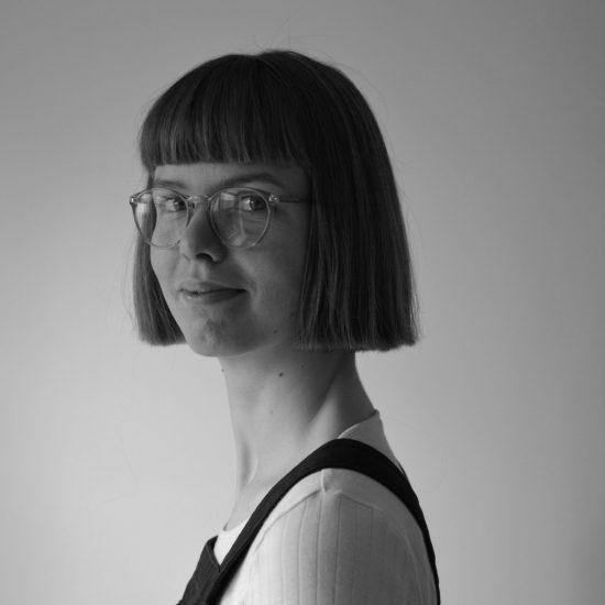 Photo of Sofie Hentrich