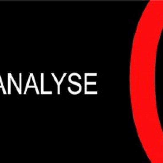 center-for-vild-analyse