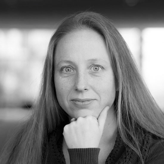 Dorothea Hartmann