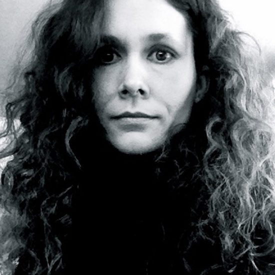Stefanie Wördemann
