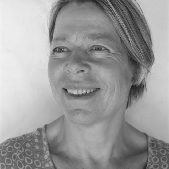 Monna Dithmer